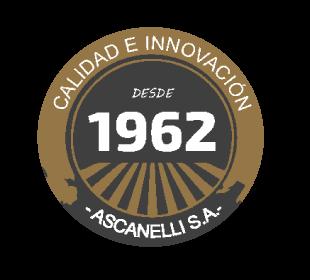ascanelli-logo-50-aniversario