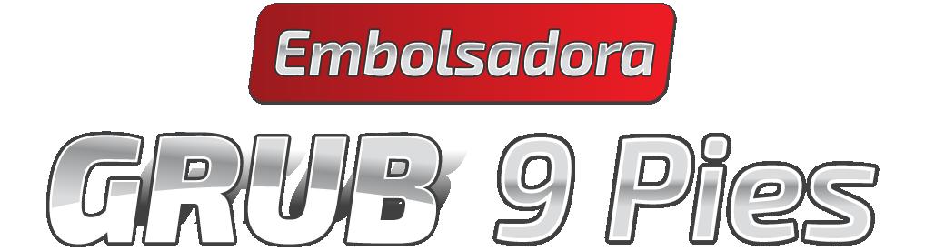 EMBOLSADORA