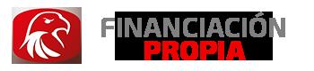 Financiación Propia