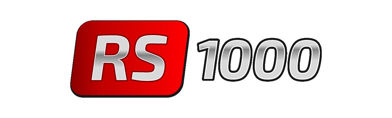 RS 1000-02