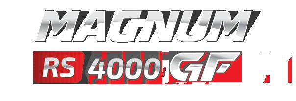 SEMBRADORA RS4000 GRANO FINO-02