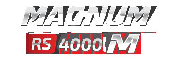SEMBRADORA RS4000 M-03