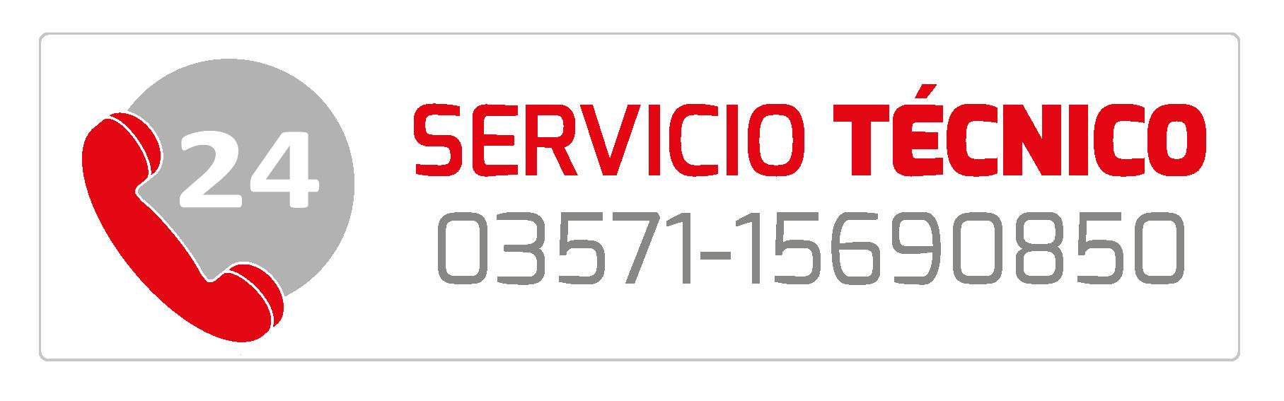 servicio técnico-01