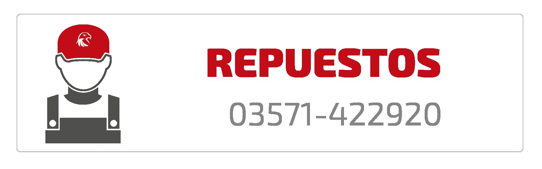 REPUESTOS-01